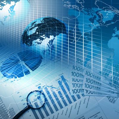 Economis and Finance