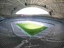 germany-football-stadium-2