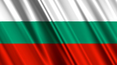 stock-footage-bulgaria-flag-loop